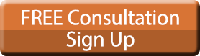 Free Booking software Consultation